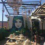 Photo de L'Mida Marrakech