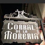 Photo of Corral de la Moreria