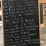 Foto de Restaurante Casa Miguel