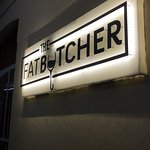 Photo of Fat Butcher
