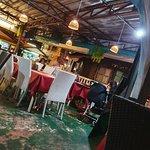 Photo of Backside Bar & Bistro