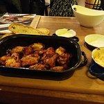 Photo of Restaurant Rebel Wings