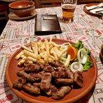 Photo of Milunka's Cottage Restaurant
