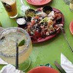 The Drunken Tacoの写真