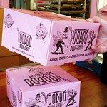 Foto di Voodoo Doughnut