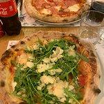 Foto di Mister Pizza - Piazza Del Duomo