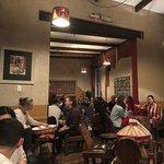 صورة فوتوغرافية لـ Addis in Cape Ethiopian Restaurant