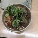 ภาพถ่ายของ Ganso Kushikatsu Daruma Shinsekai Sohonten
