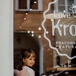 Photo of Love Krove Lody Naturalne