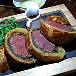 Photo of Heddon Street Kitchen