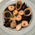 Photo de Ape Regina Italian Restaurant