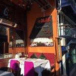 صورة فوتوغرافية لـ Omar Cafe & Restaurant