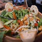 JUJU Spanish Gastrobar照片