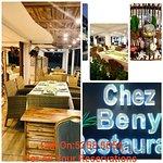 Photo de Beny The Restaurant