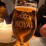 Billede af Restaurant Rømer