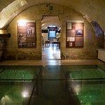 Jewish Museum Lecce