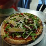 Photo of Pizzeria Italiana Vittoria
