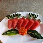 Фотография Thai Thai Restaurant