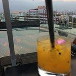 Photo of Italics & Rise at Akyra Manor Chiang Mai