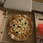 תמונה של Vicky's Pizza