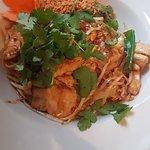 Bilde fra Restaurant Premier Comptoir Thai