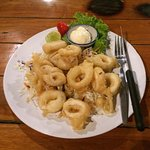 Photo of Samui Paleang Restaurant