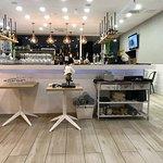Foto de Restaurante & Grill Mirador de Callao