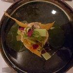 Foto van Restaurant Het Gerecht