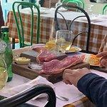 Фотография Restaurante Cabacas