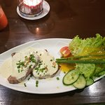 Photo of Daffodil Restaurant