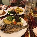 Photo of Rainbow Fish & Meat Restaurant