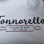Foto di Tonnarello