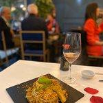 Fotografija – Restaurante Don Diego