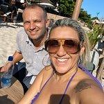 Foto de Clássico Beach Club