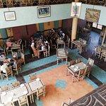 ภาพถ่ายของ Café Restaurant TANIT