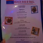 Photo of Tropic Breeze Beach Bar & Grill