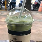 ภาพถ่ายของ The Coffee Club - Ao Nang 2