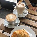 Фотография Early Bird Coffee