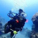 Oplev dykning