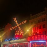 Photo de Les Apotres de Pigalle