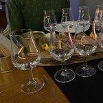 Zdjęcie WuWu Vodka Bar