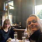 Zdjęcie Brunello Bar and Restaurant