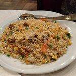 תמונה של Jiang Nan Chinese Restaurant