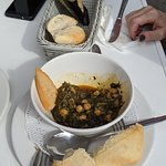 Foto de Jaime Alpresa Restaurante&Tapas