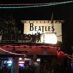 Фотография Beatles Bar