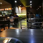 ภาพถ่ายของ Green Corner Restaurant