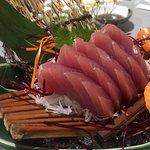 ภาพถ่ายของ Koken sushi bar