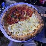 Фотография The Home Pizza