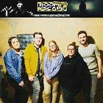 Room Escape Southend – fotografia