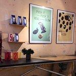Lot Sixty One Coffee Roasters照片